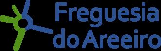 Logo Areeiro